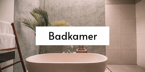 badkamer-categorie-cribio