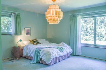 gekleurde-slaapkamers-inspiratie-cribio