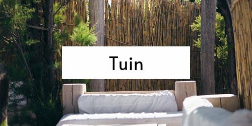 tuin-categorie-cribio