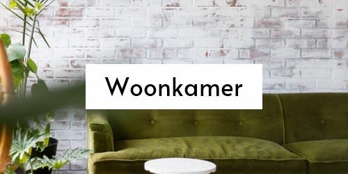 woonkamer-categorie-cribio
