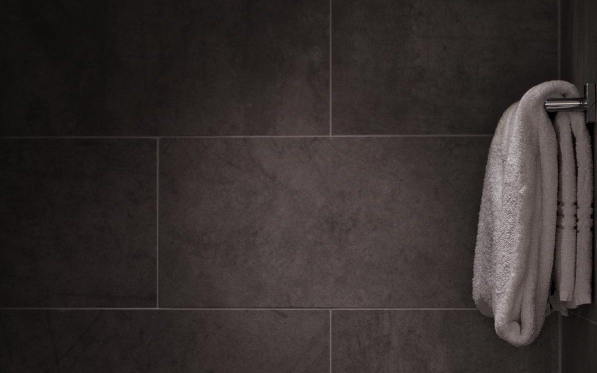 moderne-badkamer-cribio