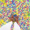 interieurtrends-2020-kleuren-cribio
