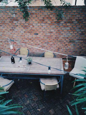 tips-voor-een-kleine-tuin-cribio