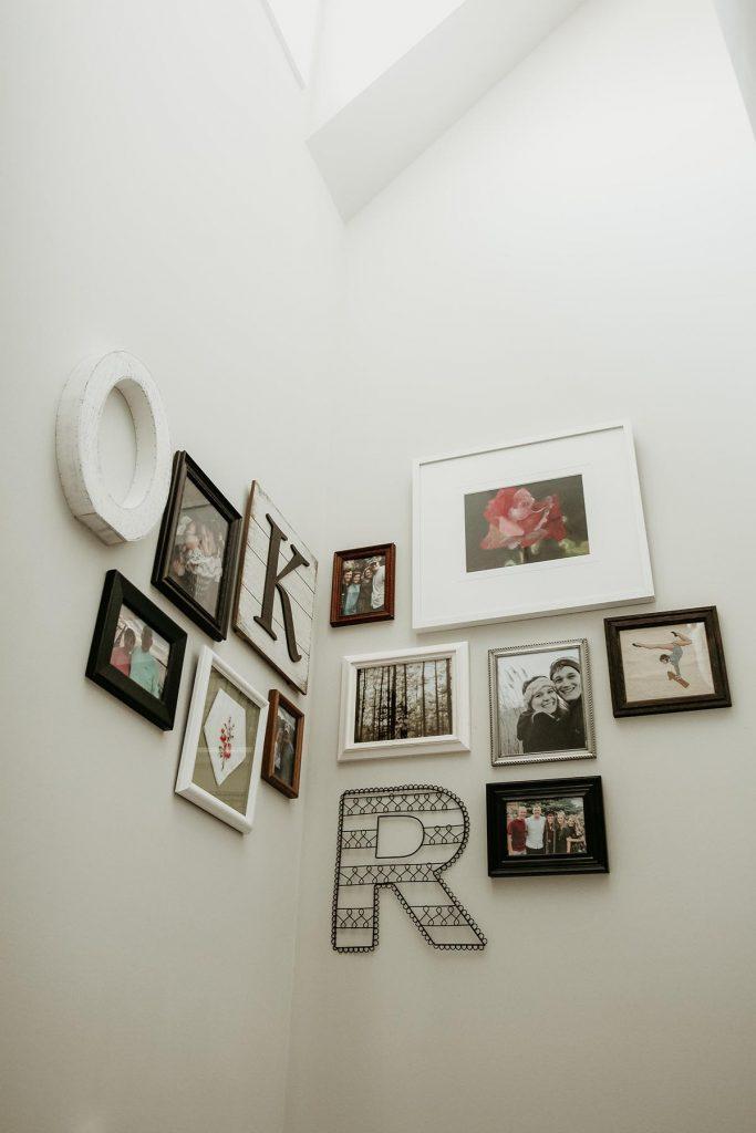 luxe-interieur-klein-budget-cribio