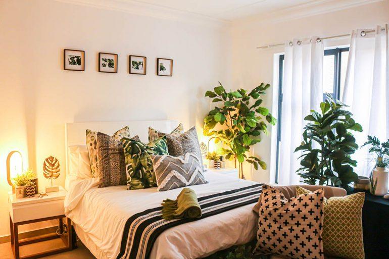 kleine-slaapkamer-groot-cribio