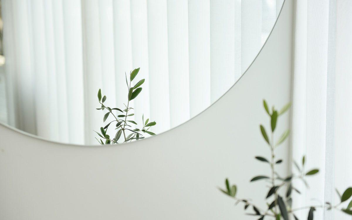 spiegels-in-huis-cribio