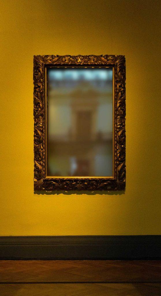 spiegels-in-huis-gang-cribio