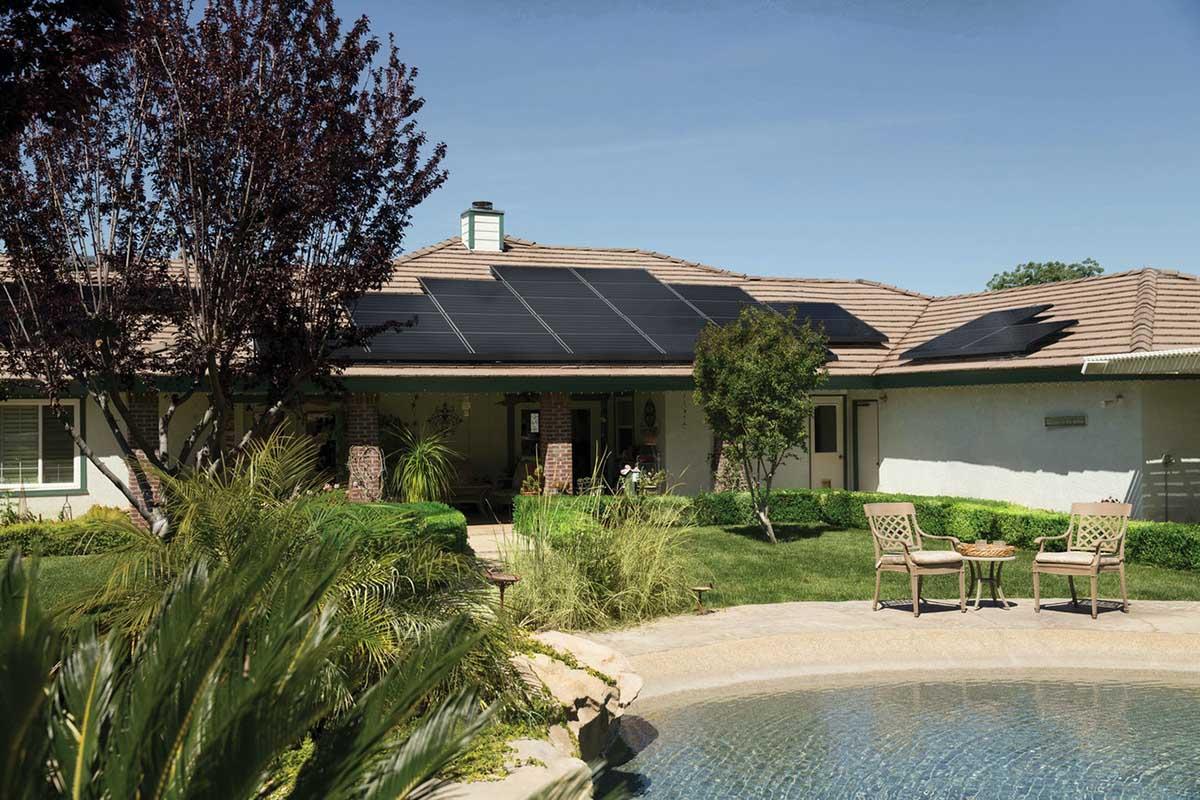 groene-energie-huis-cribio